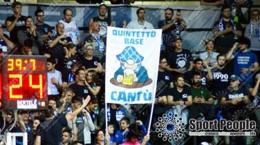 Cantù-Pesaro-Serie-A1-2018-19-11