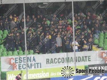 Cesena-Savignanese (19)