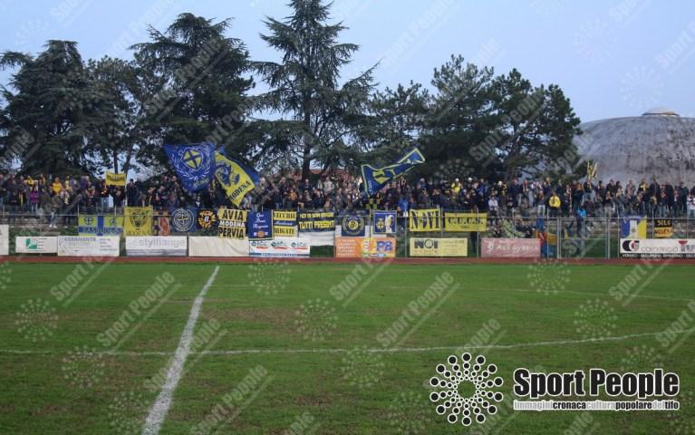 Classe-Modena (1)