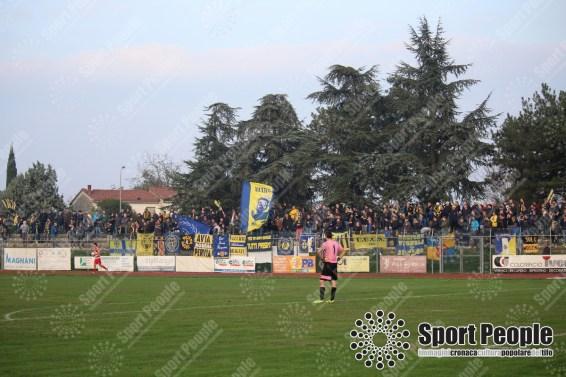 Classe-Modena (11)