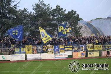 Classe-Modena (5)