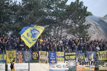 Classe-Modena (6)