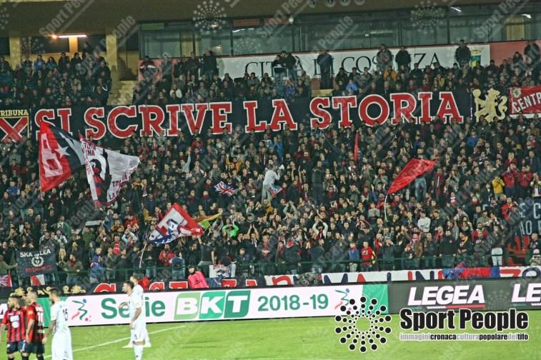 Cosenza-Lecce (1)