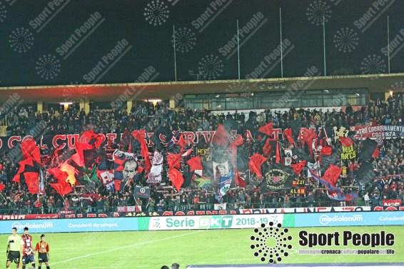 Cosenza-Lecce (11)