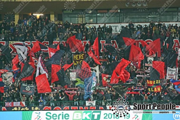 Cosenza-Lecce (12)