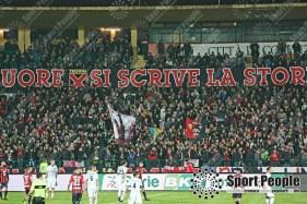 Cosenza-Lecce (18)
