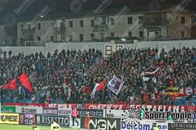 Cosenza-Lecce (20)