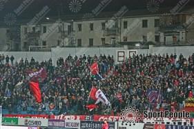 Cosenza-Lecce (21)