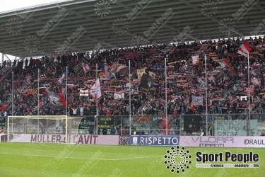Cremonese-Livorno (3)
