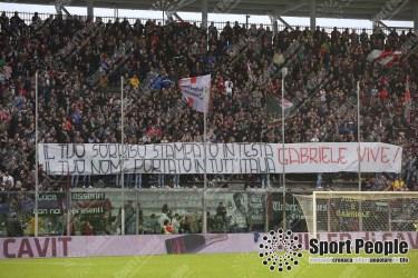 Cremonese-Livorno (8)