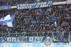 Empoli-Atalanta (17)