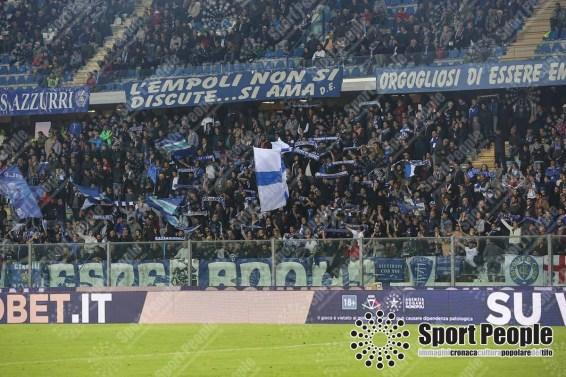 Empoli-Udinese (10)