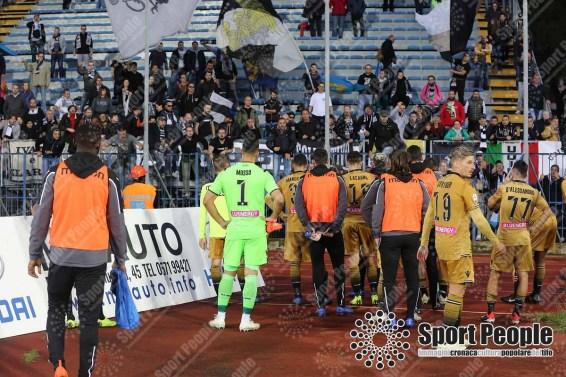 Empoli-Udinese (11)