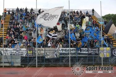 Empoli-Udinese (2)