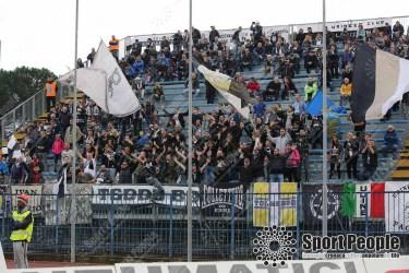 Empoli-Udinese (3)