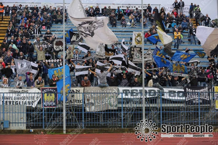 Empoli-Udinese (9)