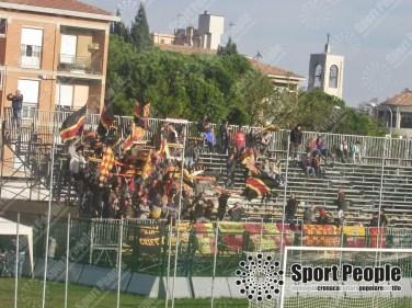 Fano-Ravenna (3)
