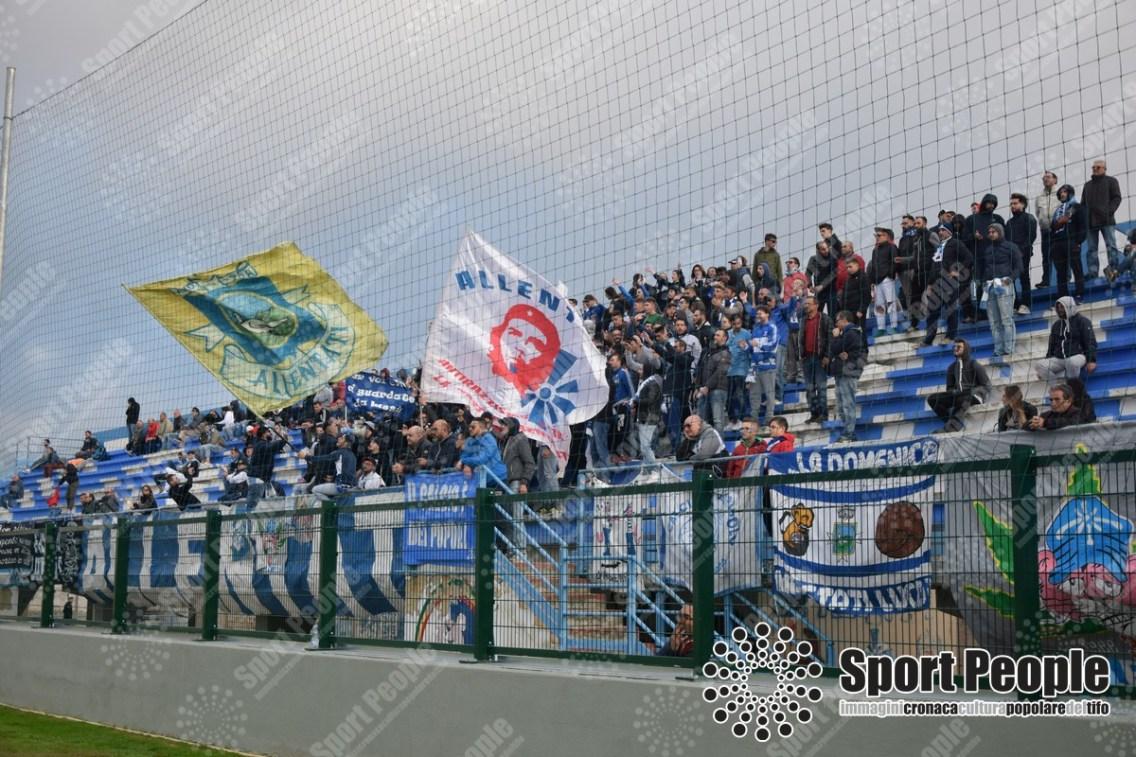 Fasano-Cerignola (12)