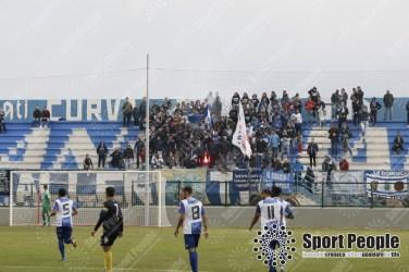 Fasano-Cerignola (4)
