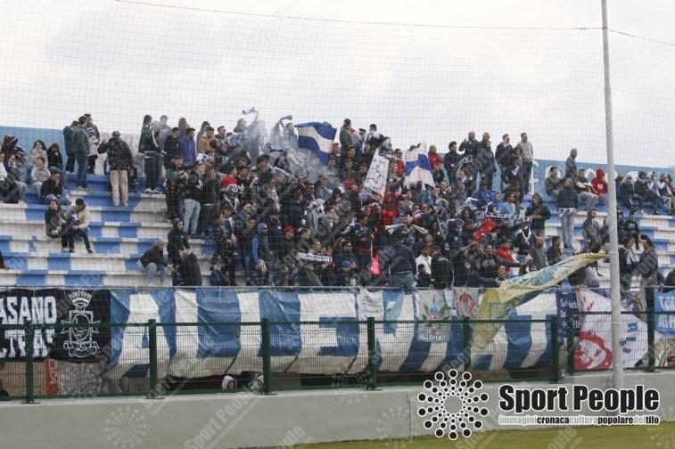 Fasano-Cerignola (9)