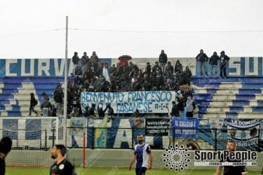 Fasano-Savoia (14)