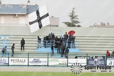 Fasano-Savoia (19)