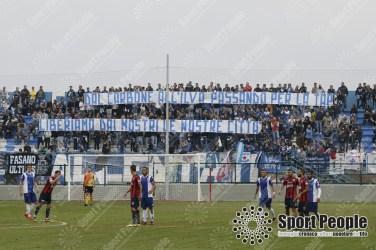 Fasano-Taranto (15)