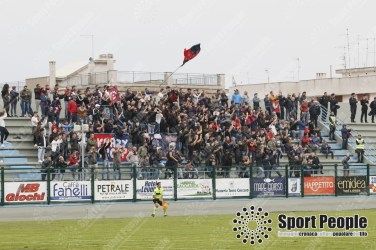 Fasano-Taranto (16)