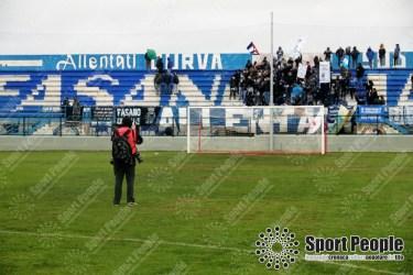 Fasano-Taranto (2)