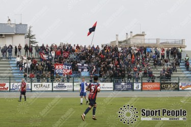 Fasano-Taranto (7)
