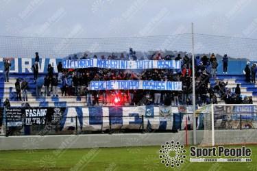 Fasano-Taranto (8)
