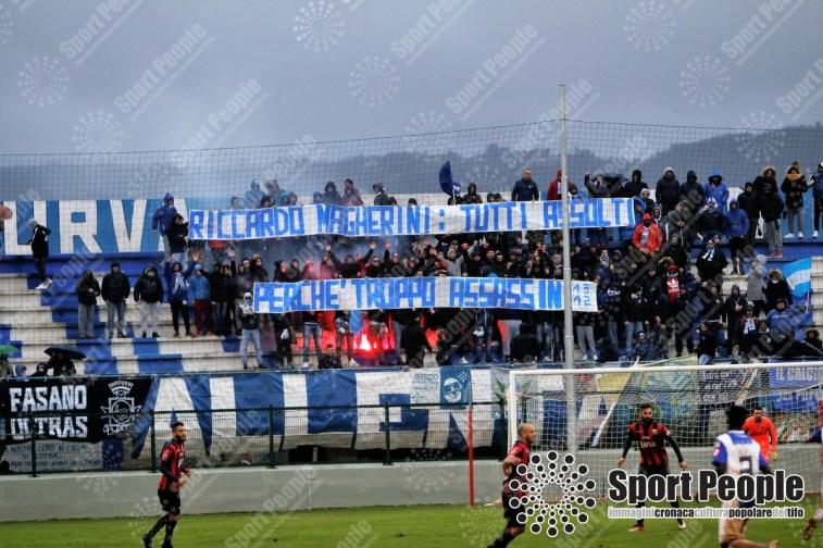 Fasano-Taranto (9)