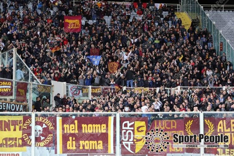 Fiorentina-Roma (12)