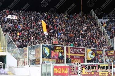 Fiorentina-Roma (13)