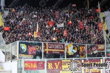 Fiorentina-Roma (3)
