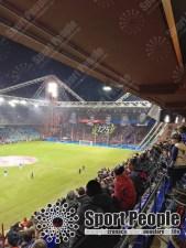Genoa-Samp-Serie-A-2018-19-06