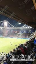 Genoa-Samp-Serie-A-2018-19-09