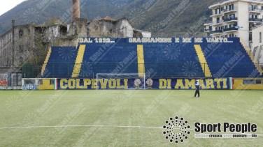 Gragnano-Altamura (1)