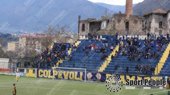 Gragnano-Altamura (9)