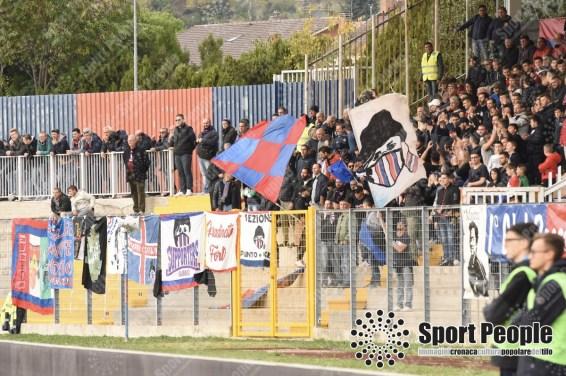 Gubbio-Rimini (10)