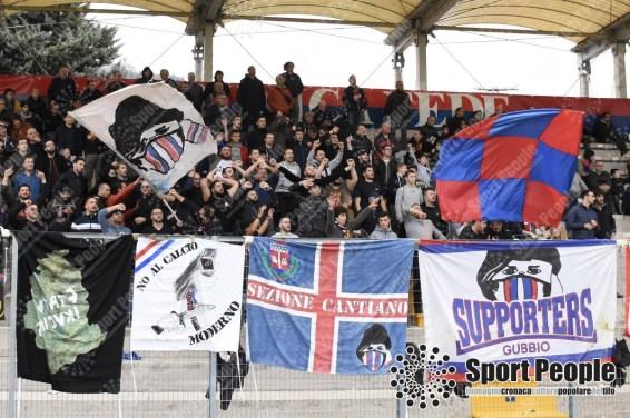 Gubbio-Rimini (18)
