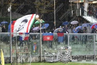 Imolese-Rimini (16)