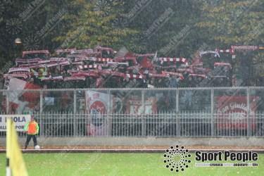 Imolese-Rimini (18)