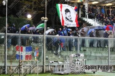 Imolese-Rimini (7)