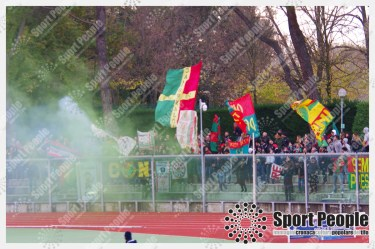 Imolese-Ternana-Serie-C-2018-19-03