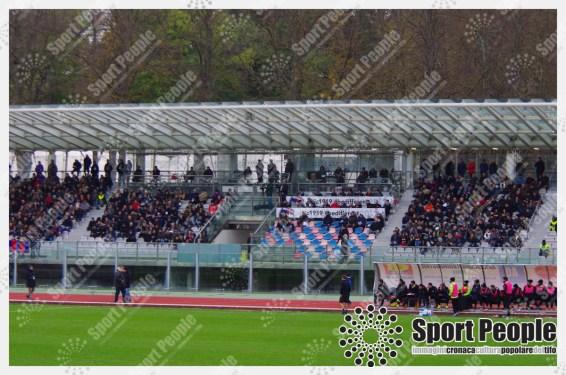 Imolese-Ternana-Serie-C-2018-19-11