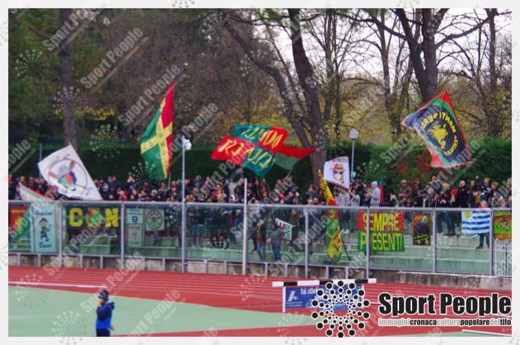 Imolese-Ternana-Serie-C-2018-19-12