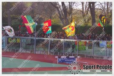 Imolese-Ternana-Serie-C-2018-19-14