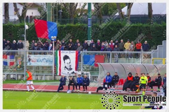 Imolese-Ternana-Serie-C-2018-19-16