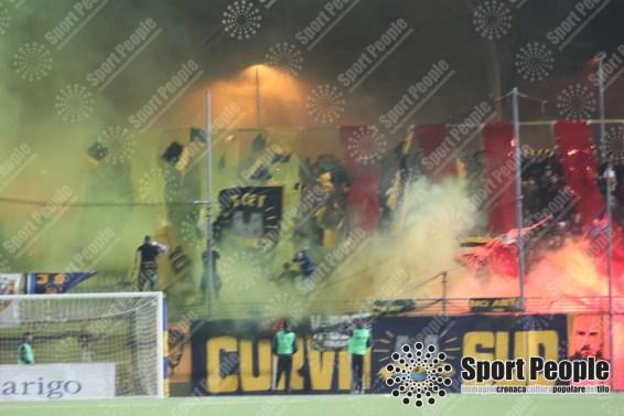 Juve Stabia-Casertana (11)